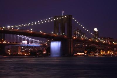puente 011