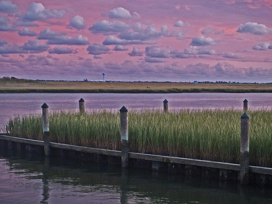 Freeport Long Island, NY