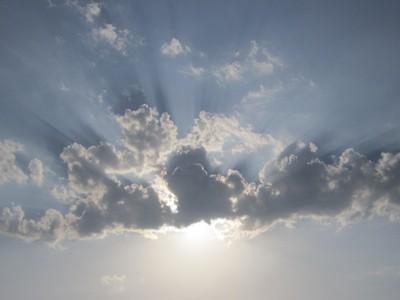 wonders of sky