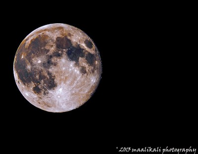 mooncolor
