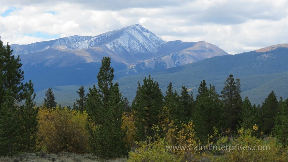 IMG_9695 4x6D Mt Elbert 14440 Colorado