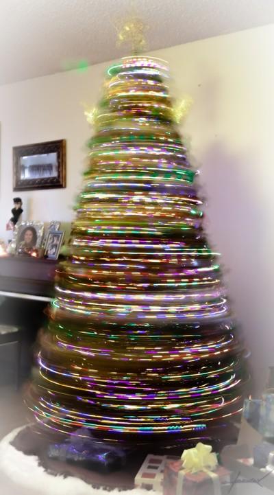 Spinning Christmas.jpg