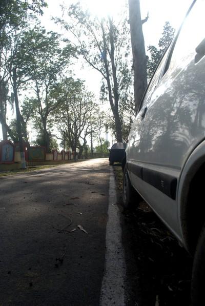 Streetside