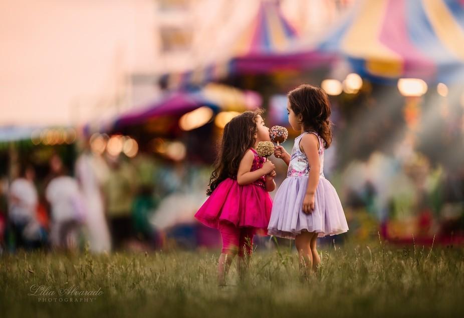 Thank you for viewing my work!  FACEBOOK    INSTAGRAM          © Copyright 2015 Lilia Alvarado P...