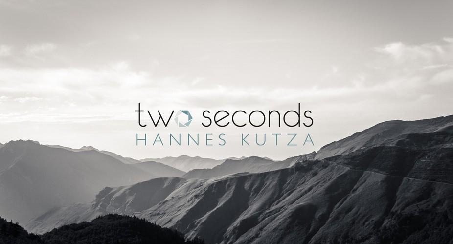www.twoseconds.de