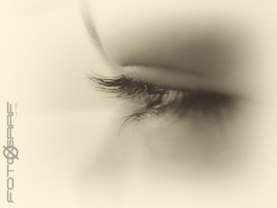 Smooth eye