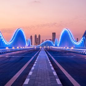 Meydan-Bridge-sml
