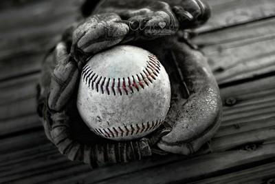 For the LOVE of Baseball ... ヅ