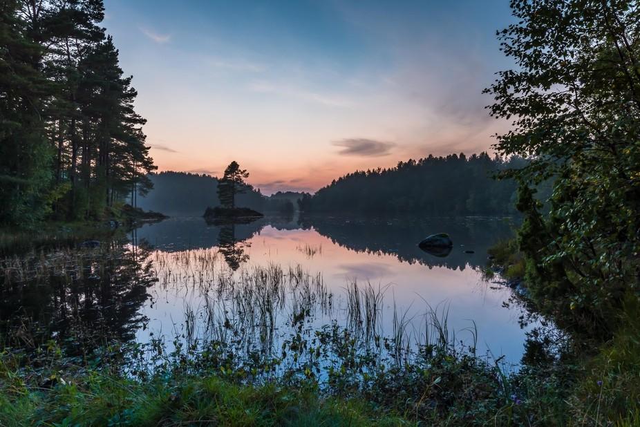 Sula, Norway