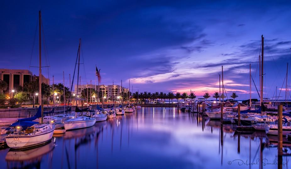 sanford-marina-twilight