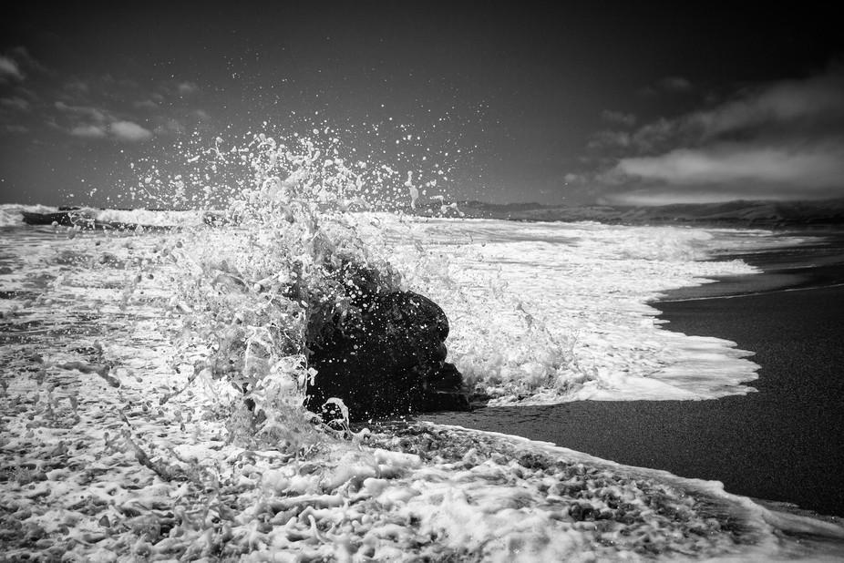 stump vs wave 1