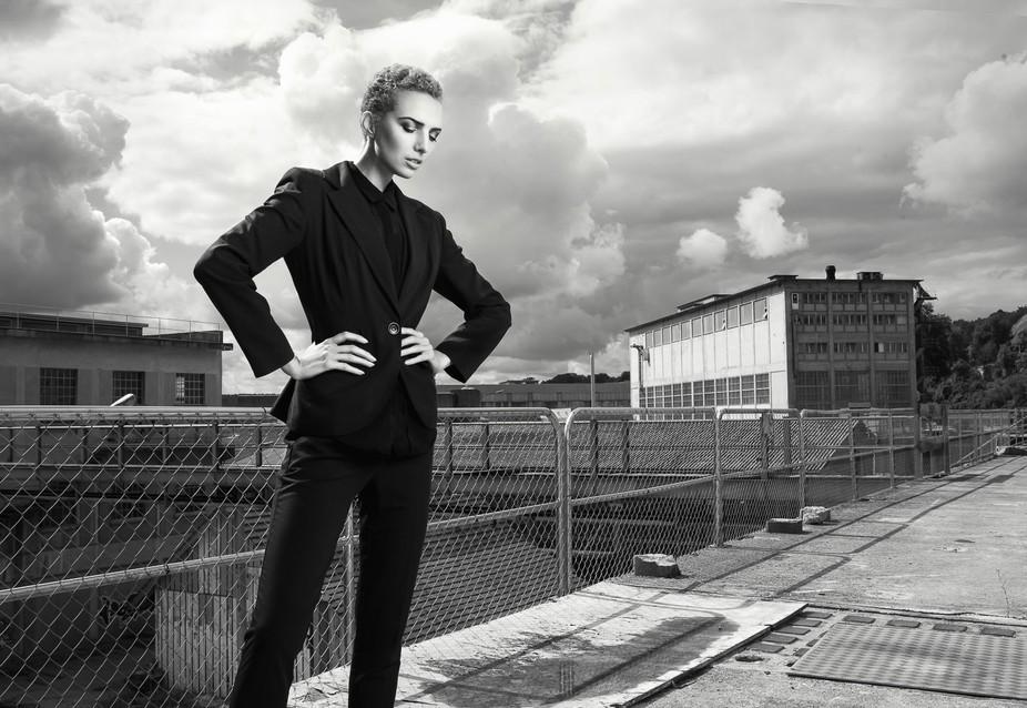 JOIN OUR PHOTOCONTEST https://fosg.ch/awards-fotowettbewerb-photo-contest/  www.gressler.ch World...