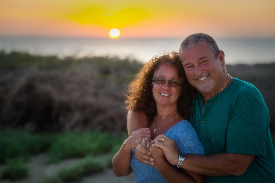 My wife and I love Aruba, each time we come we try to do something different. This visit in Octob...