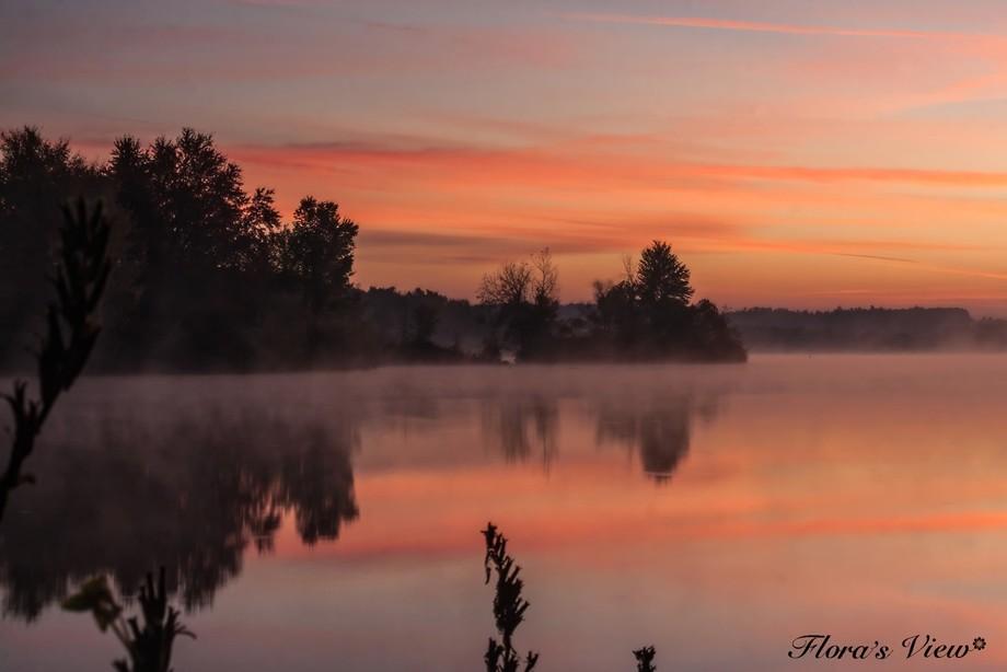 Sunrise_6114N