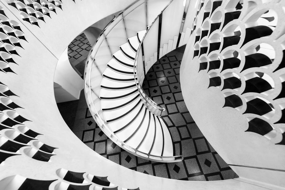 Tate Britain,London
