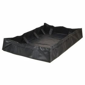 http://cleancoasttech.com/cct-products/environmental-1/secondary-containment.html | Secondary containment is used to help reduce damage as chemic...