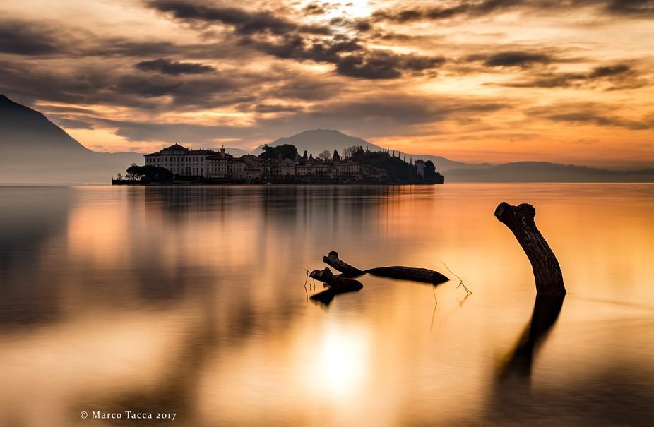 Loch Ness?