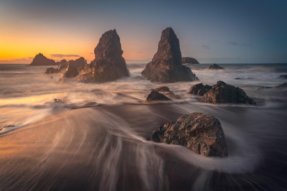 Kilfarrasy - The Copper Coast - Waterford  - Ireland